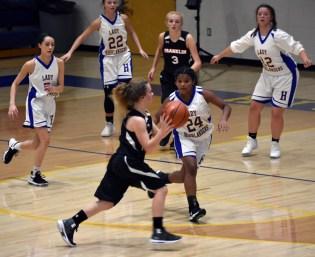 Highlands.Franklin.basketball.JV (13)