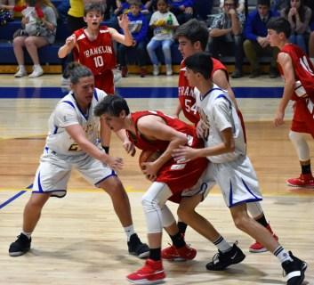 Highlands.Franklin.basketball.JV (16)