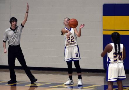 Highlands.Franklin.basketball.JV (24)