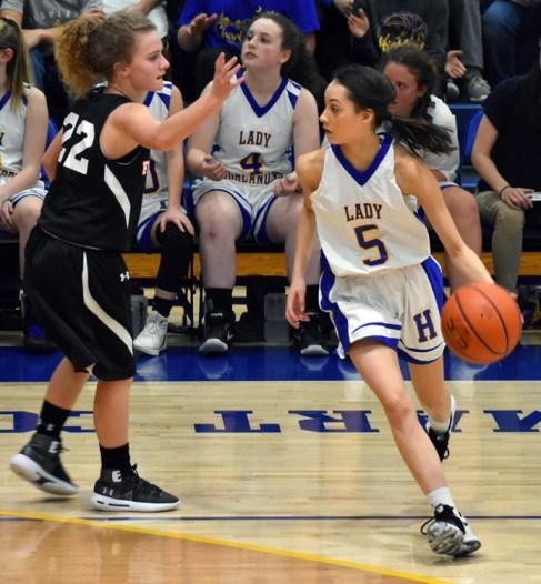 Highlands.Franklin.basketball.JV (27)