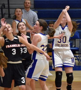 Highlands.Franklin.basketball.JV (29)
