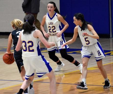 Highlands.Franklin.basketball.JV (31)