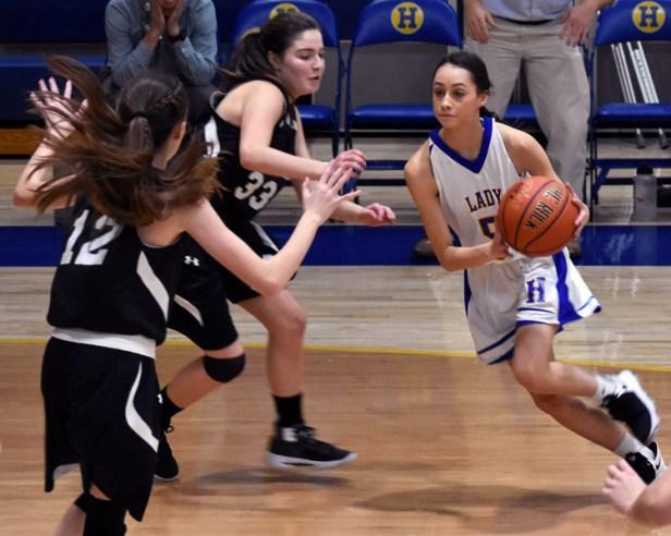 Highlands.Franklin.basketball.JV (37)