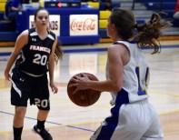 Highlands.Franklin.basketball.JV (7)