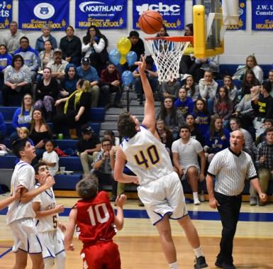 Highlands.Franklin.basketball.JV (8)