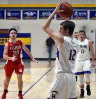 Highlands.Franklin.basketball.V (14)