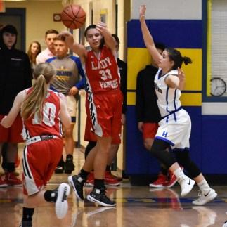 Highlands.Franklin.basketball.V (17)