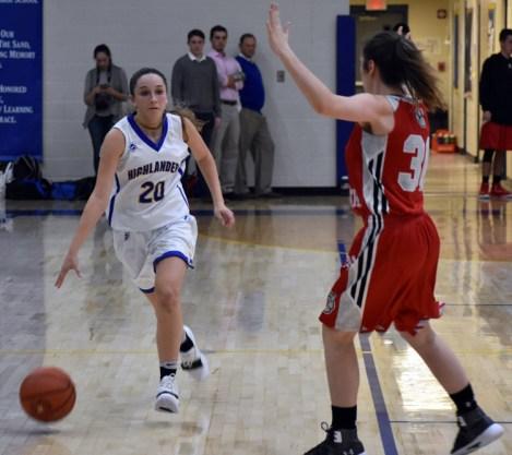 Highlands.Franklin.basketball.V (19)