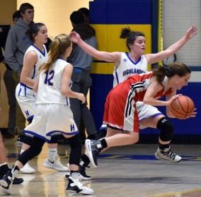 Highlands.Franklin.basketball.V (2)