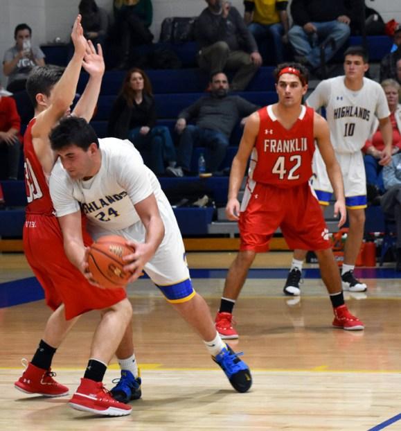 Highlands.Franklin.basketball.V (21)