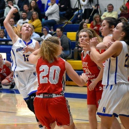 Highlands.Franklin.basketball.V (7)