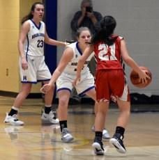 Highlands.Franklin.basketball.V (9)