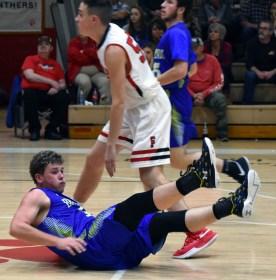 Highlands.Franklin.basketball.Vboys (11)