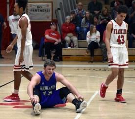 Highlands.Franklin.basketball.Vboys (12)