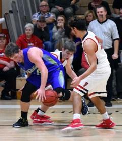 Highlands.Franklin.basketball.Vboys (23)