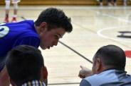Highlands.Franklin.basketball.Vboys (28)