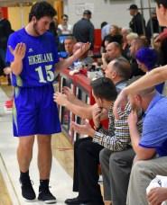 Highlands.Franklin.basketball.Vboys (30)