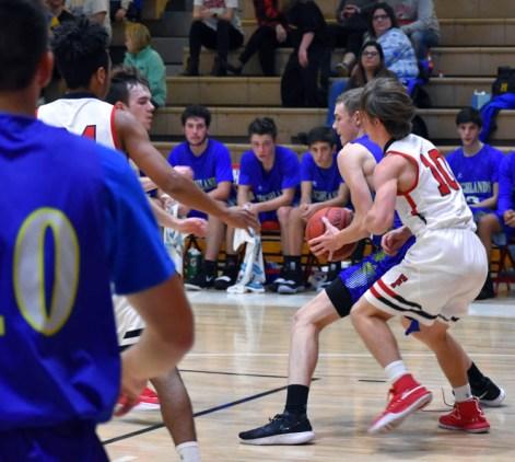 Highlands.Franklin.basketball.Vboys (31)