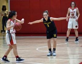 Highlands.Franklin.basketball.v (10)