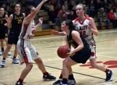 Highlands.Franklin.basketball.v (13)