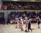 Highlands.Franklin.basketball.v (18)
