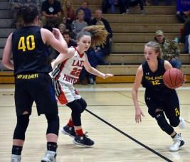 Highlands.Franklin.basketball.v (23)