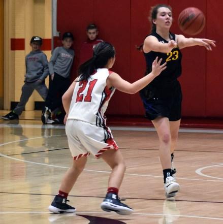 Highlands.Franklin.basketball.v (27)