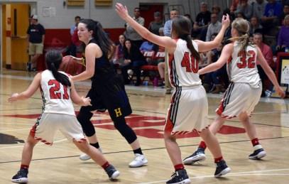 Highlands.Franklin.basketball.v (29)