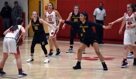 Highlands.Franklin.basketball.v (4)