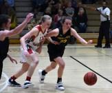 Highlands.Franklin.basketball.v (8)