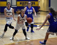 Highlands.Hiwasee.basketball.V (26)
