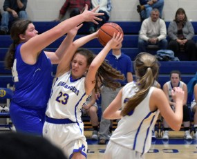 Highlands.Hiwasee.basketball.V (31)