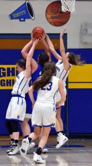 Highlands.Hiwasee.basketball.V (34)