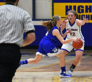 Highlands.Hiwasee.basketball.V (38)