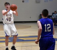 Highlands.Hiwassee.basketball.JV (1)