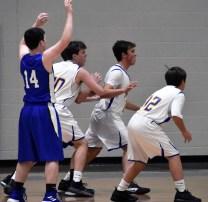 Highlands.Hiwassee.basketball.JV (19)