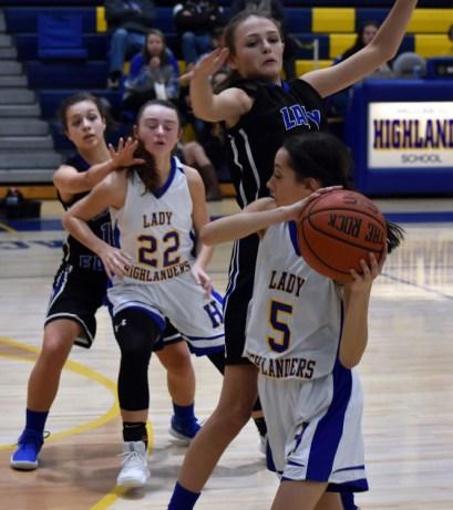 Highlands.Hiwassee.basketball.JV (24)