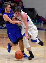 Highlands.Hiwassee.basketyball.V (29)