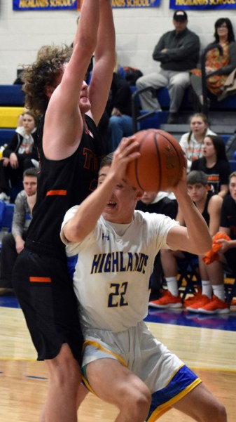 Highlands.Rosman.basketball.V (12)