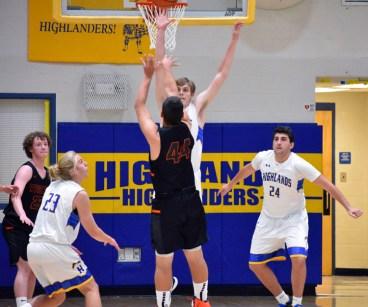 Highlands.Rosman.basketball.V (14)