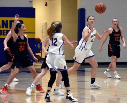 Highlands.Rosman.basketball.V (24)