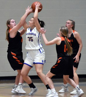 Highlands.Rosman.basketball.V (25)