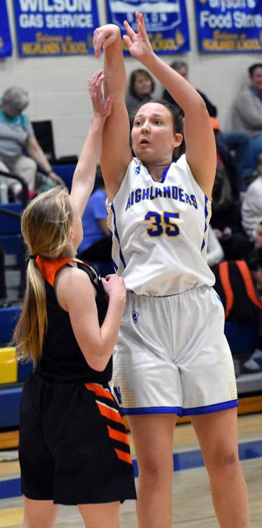 Highlands.Rosman.basketball.V (26)