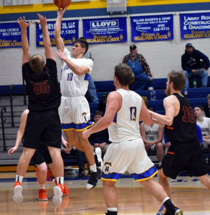 Highlands.Rosman.basketball.V (3)