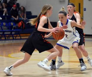 Highlands.Rosman.basketball.V (31)