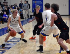 Highlands.Rosman.basketball.V (51)