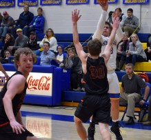 Highlands.Rosman.basketball.V (52)