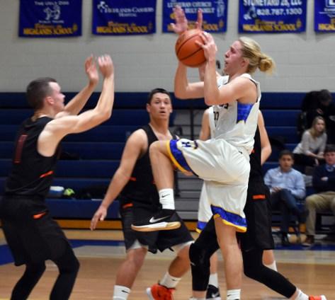 Highlands.Rosman.basketball.V (58)