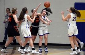 Highlands.Rosman.basketball.V (6)