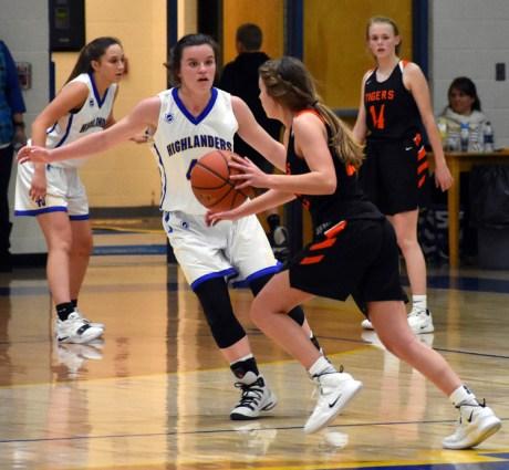 Highlands.Rosman.basketball.V (9)